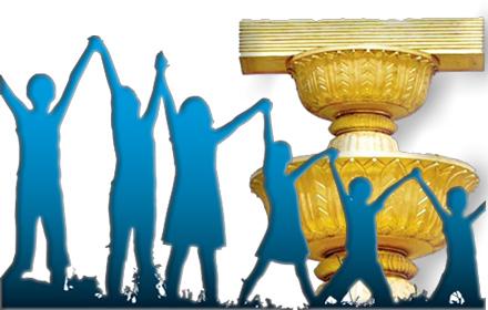 สิทธิและเสรีภาพของปวงชนชาวไทยฝ