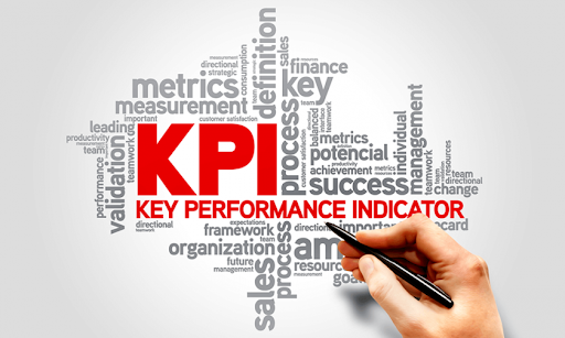 แผนปฏิบัติราชการ KPI