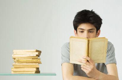 เทคนิคการทำข้อสอบ ก.พ.63 อ่านให้ละเอียด