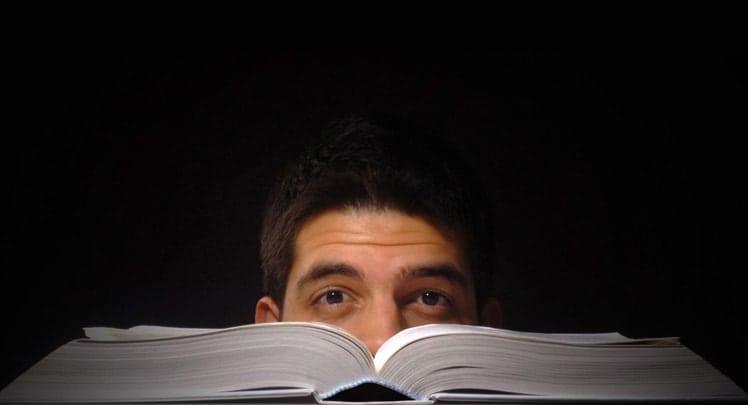 อ่านหนังสือสอบราชการเป็นกลุ่ม