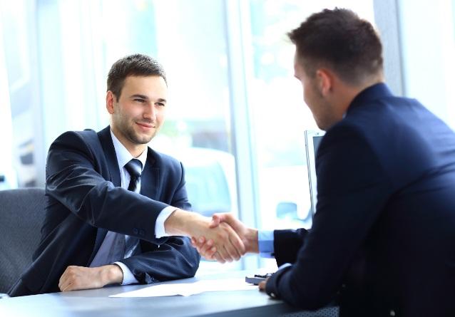 สัมภาษณ์งานไม่รู้ ไม่ต้องตอบ