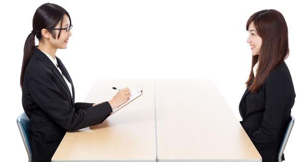เทคนิคเตรียมตัวสัมภาษณ์งาน
